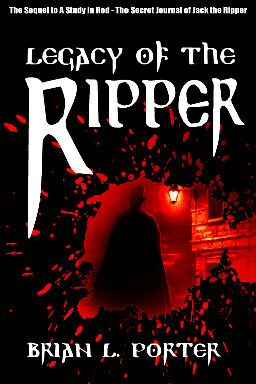 jack ripper coursework question 5